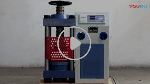 TYA-2000安装调试视频
