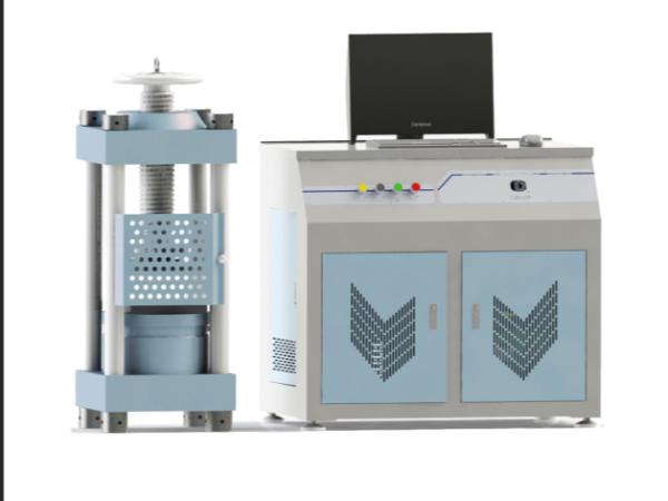 金属材料_拉伸试验_第1部分:室温试验方法