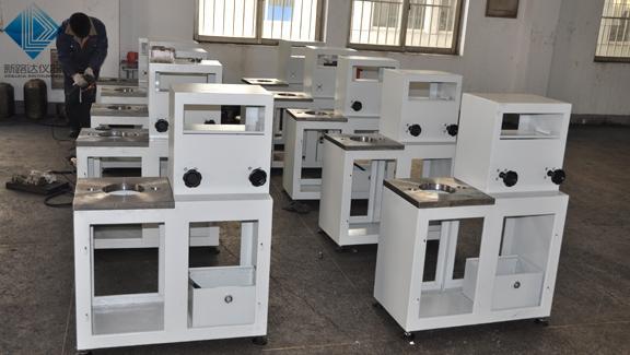 万能试验机的常规实验有哪些?